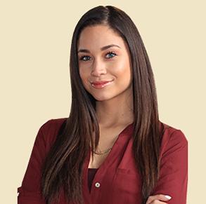 Chloe Cortes