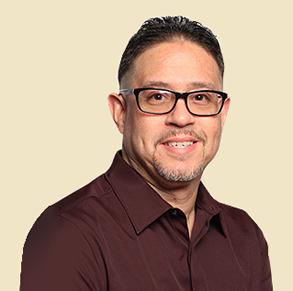 Felipe Soto
