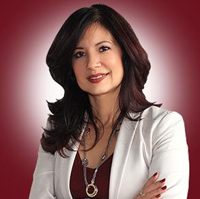 Nancy Pavic