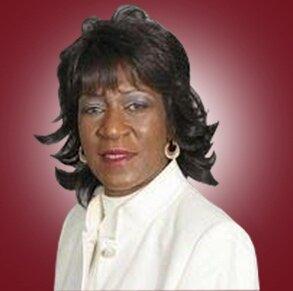 Wilma Brooks