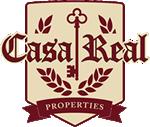 Casa Real Properties Logo