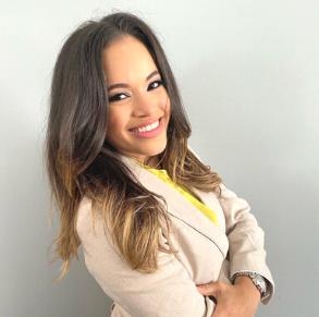Irene Jimenez