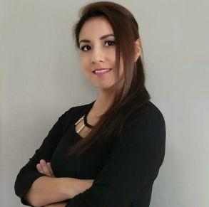 Maria Lorena Vargas