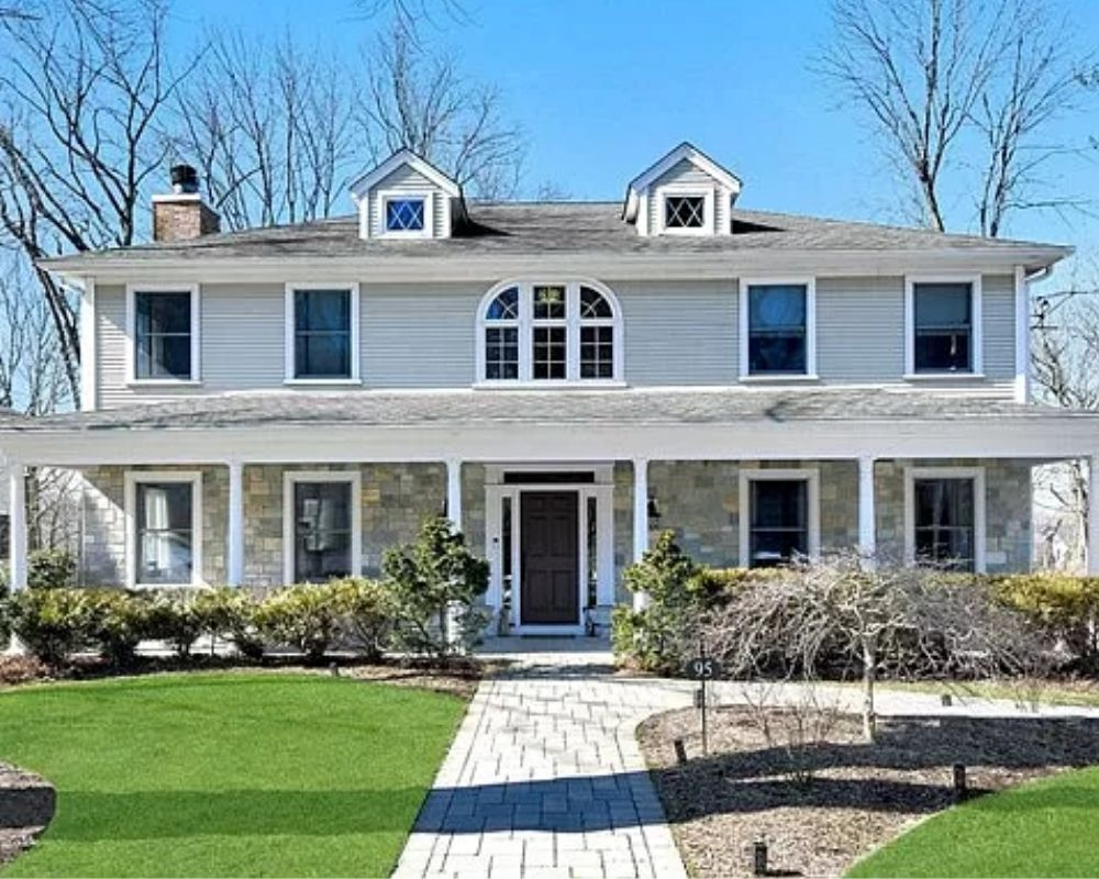 tenafly, nj real estate