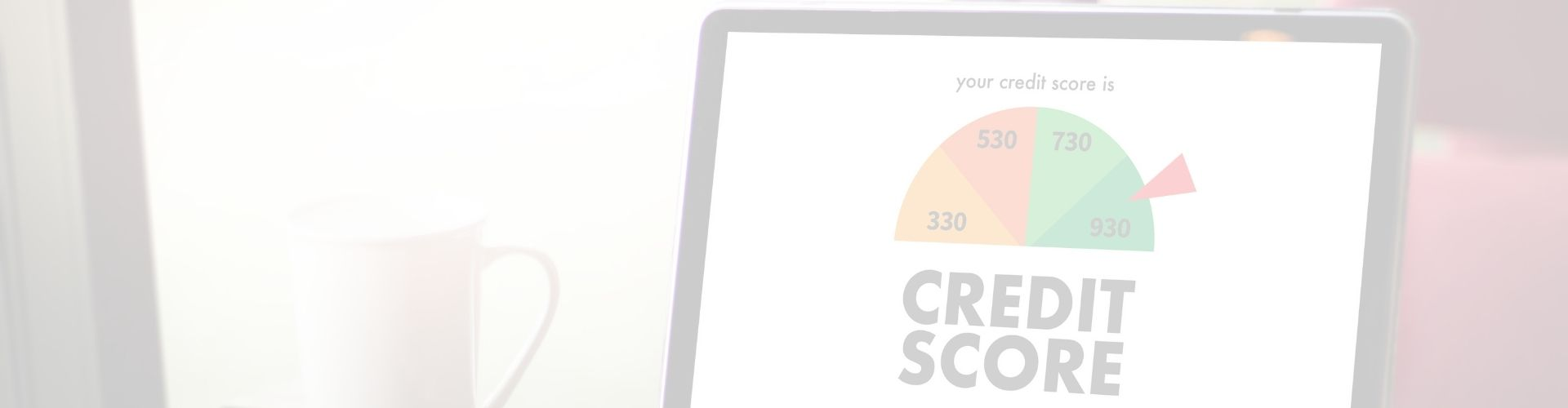 what credit score is needed to buy a house in nj